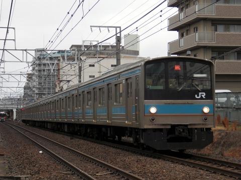 JR西日本阪和線_三国ヶ丘0370_result