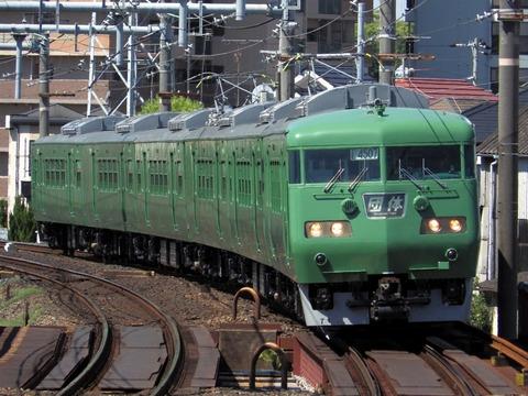 JR西日本阪和線_津久野0188_result