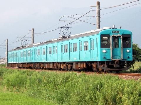 JR西日本和歌山線_大和新庄0003_result