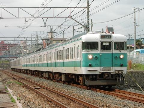 JR西日本阪和線_堺市0001_result
