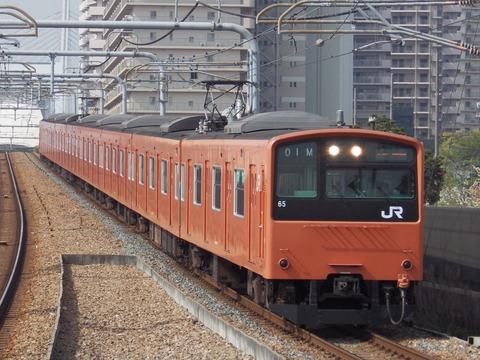 JR西日本桜島線_安治川口0043_result