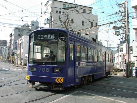 阪堺電軌 住吉0376_result