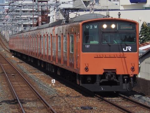 JR西日本大阪環状線_桃谷0011_result