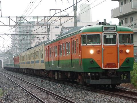 JR西日本阪和線_三国ヶ丘0052_result