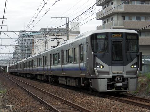 JR西日本阪和線_三国ヶ丘0395_result