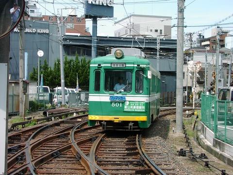 阪堺電軌 住吉公園0006_result