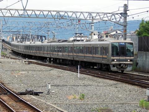 JR西日本学研都市線_放出0007_result