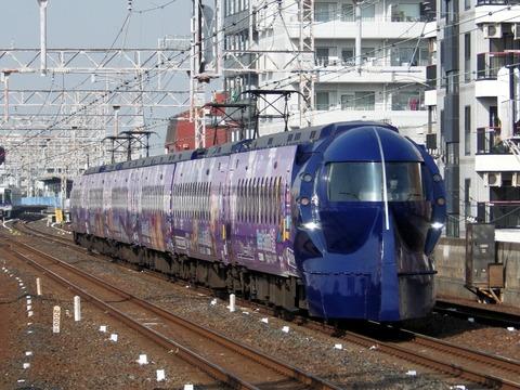 南海電鉄南海本線_住吉大社0132_result