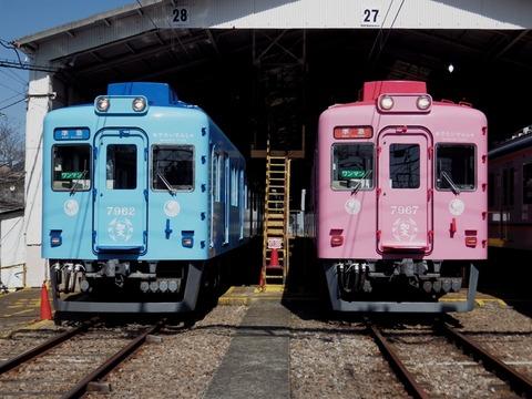 南海電鉄南海本線_和歌山市検車区0019_result