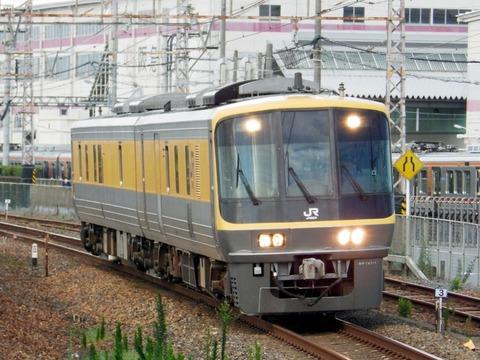 JR西日本東海道本線_岸辺0126_result