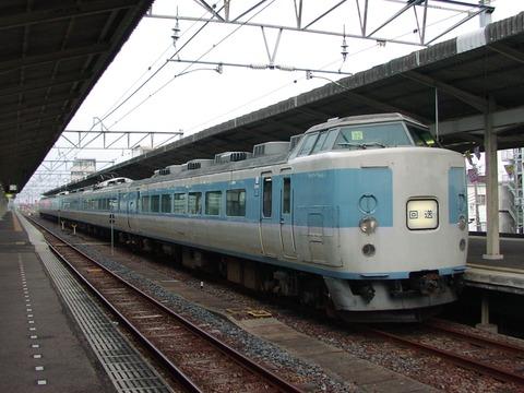 JR西日本桜井線_天理0001_result