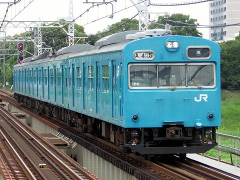 JR西日本阪和線_浅香0105_result