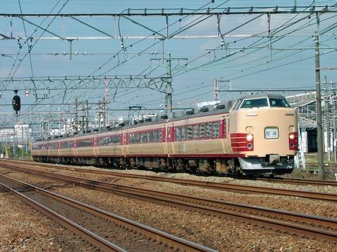 JR西日本東海道本線_高槻0060_result