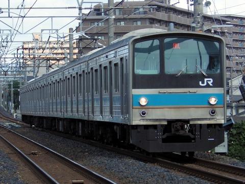 JR西日本阪和線_津久野0158_result