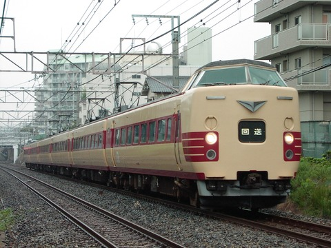 JR西日本阪和線_三国ヶ丘0038_result