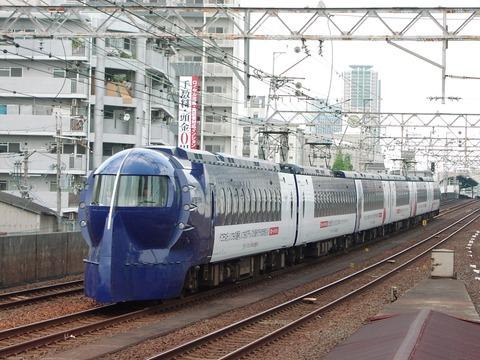 南海電鉄南海本線_萩之茶屋0024_result