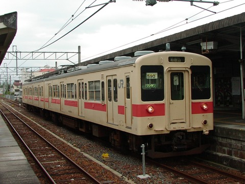 JR西日本和歌山線_橋本0001_result