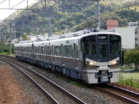 JR西日本東海道本線_島本0182_result