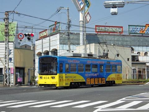 阪堺電軌 綾ノ町0386_result