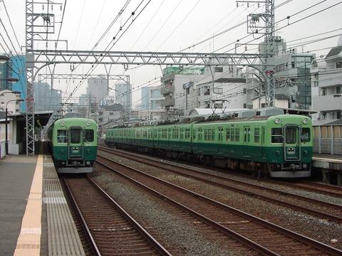 京阪電鉄京阪本線_野江0103_result
