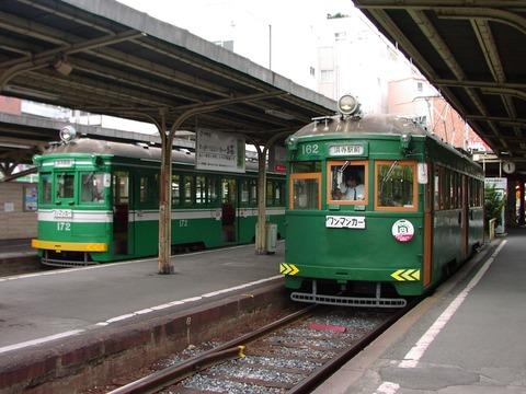 阪堺電軌 恵美須町0017_result