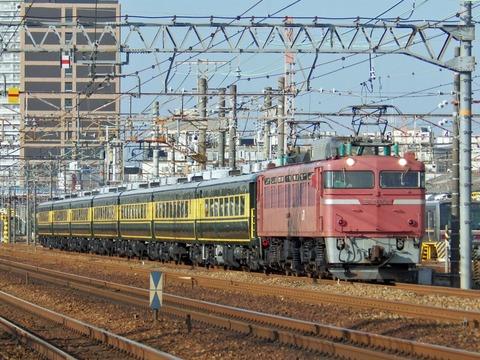 JR西日本東海道本線_高槻0114_result