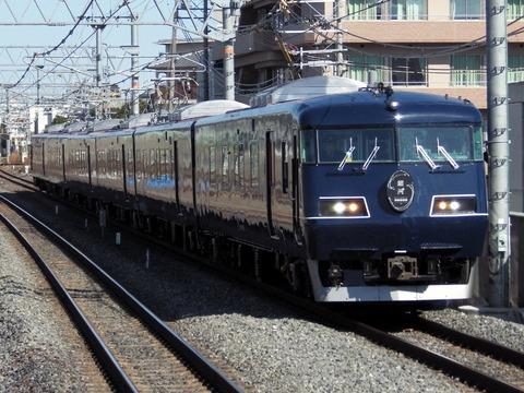 JR西日本東海道本線_JR総持寺0097_result