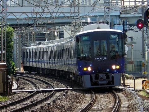 南海電鉄高野線_堺東0069_result