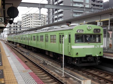 JR西日本関西本線_奈良0002_result