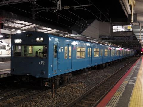JR西日本阪和線_鳳0079_result