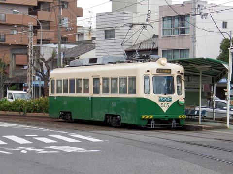 阪堺電軌 綾ノ町0431_result