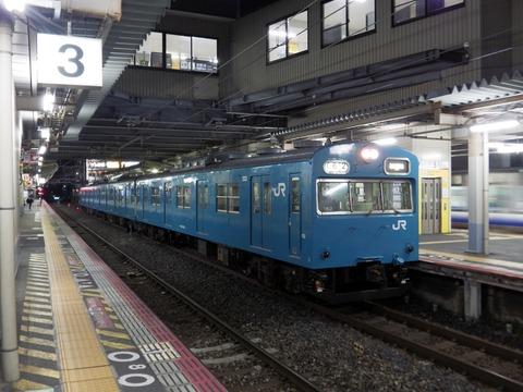 JR西日本阪和線_鳳0094_result