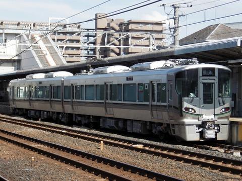 JR西日本阪和線_上野芝0054_result