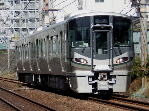 JR西日本阪和線_三国ヶ丘0410_result
