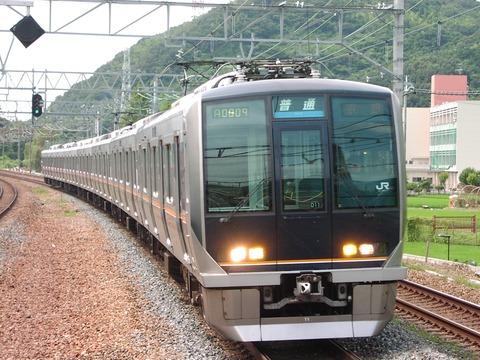 JR西日本東海道本線_島本0008_result