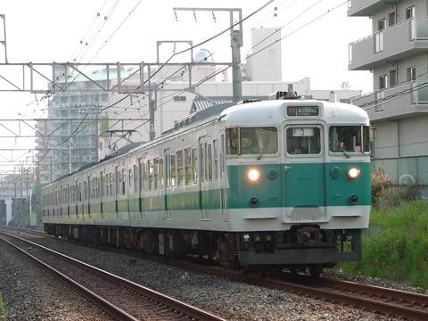 JR西日本阪和線_三国ヶ丘0125_result