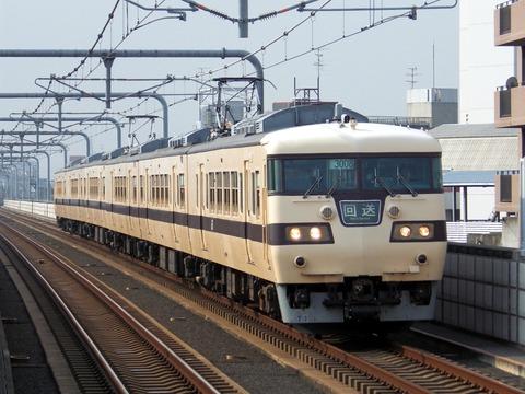 JR西日本阪和線_長居0026_result
