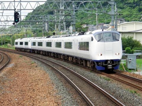 JR西日本東海道本線_島本0075_result