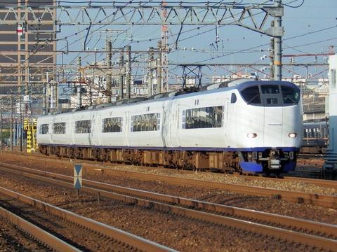 JR西日本東海道本線_高槻0112_result