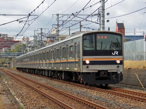 JR西日本阪和線_堺市0236_result