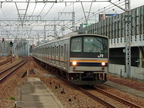 JR西日本東海道本線_塚本0034_result