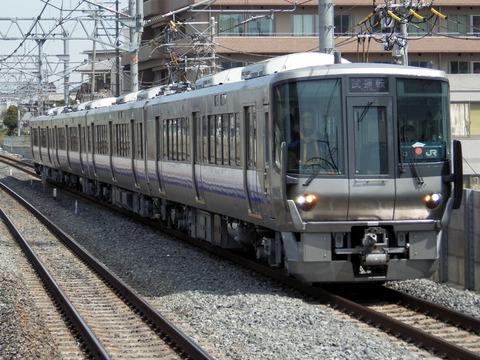 JR西日本東海道本線_JR総持寺0074_result