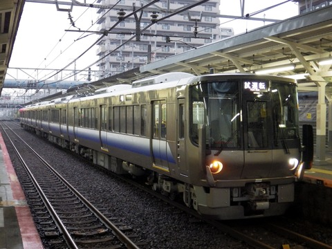 JR西日本阪和線_三国ヶ丘0373_result