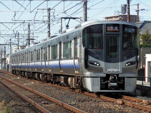 JR西日本阪和線_上野芝0045_result