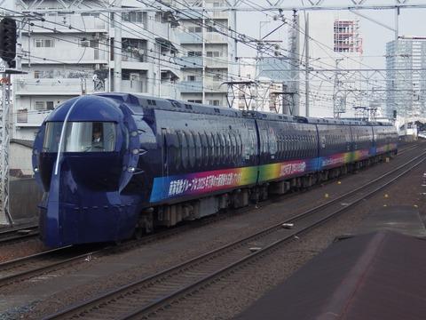 南海電鉄南海本線_萩之茶屋0177_result