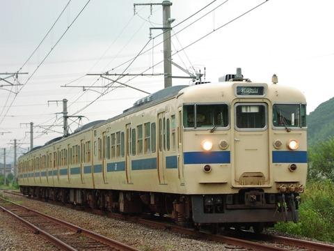 JR西日本紀勢本線_紀三井寺0004_result