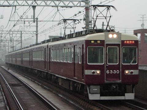 阪急電鉄京都本線_上新庄0011_result
