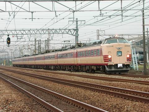 JR西日本東海道本線_高槻0028_result