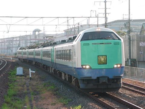 JR西日本東海道本線_岸辺0036_result