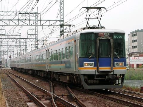 南海電鉄南海本線_貝塚0010_result